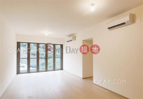 Lovely 3 bedroom with balcony | For Sale|Chai Wan DistrictBlock 3 New Jade Garden(Block 3 New Jade Garden)Sales Listings (OKAY-S317464)_0