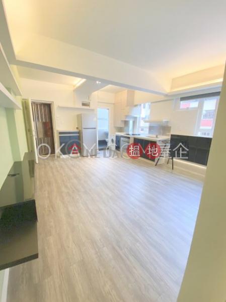 Popular 3 bedroom in Tai Hang | Rental, Winway Court 永威閣 Rental Listings | Wan Chai District (OKAY-R101600)