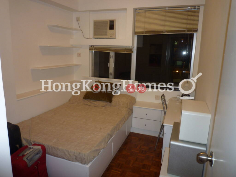 HK$ 12M, Robinson Crest Western District, 2 Bedroom Unit at Robinson Crest | For Sale