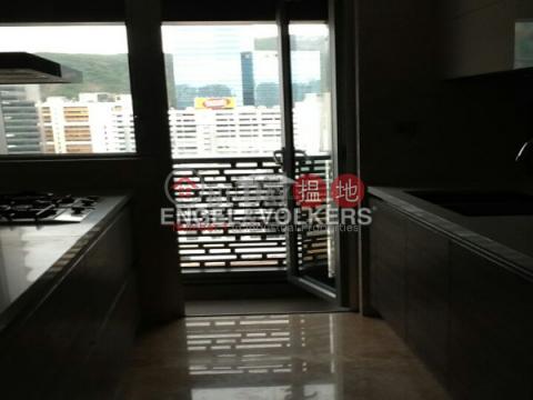 黃竹坑三房兩廳筍盤出售 住宅單位 深灣 9座(Marinella Tower 9)出售樓盤 (EVHK36573)_0