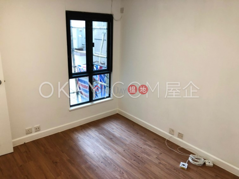 Property Search Hong Kong | OneDay | Residential Sales Listings | Unique 3 bedroom with parking | For Sale