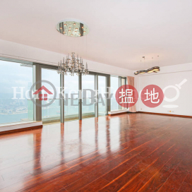 天匯4房豪宅單位出售