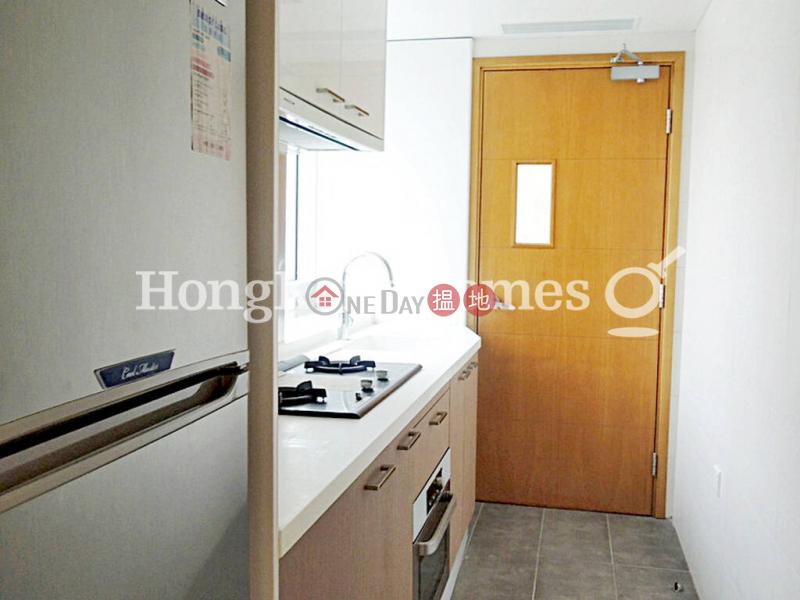 HK$ 28,000/ 月|都匯|油尖旺|都匯三房兩廳單位出租
