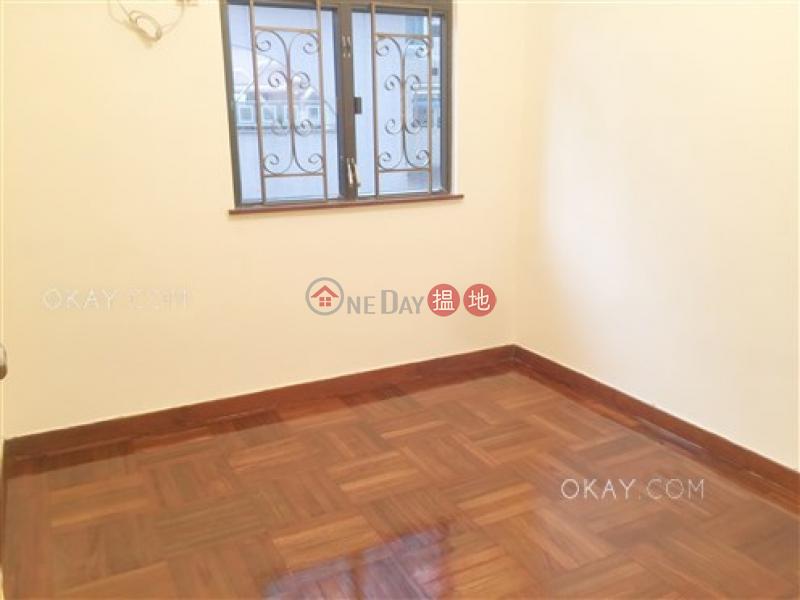 Kei Villa Middle Residential, Rental Listings HK$ 36,000/ month