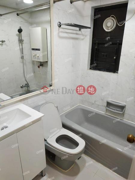 殷樺花園-低層住宅-出售樓盤|HK$ 1,950萬