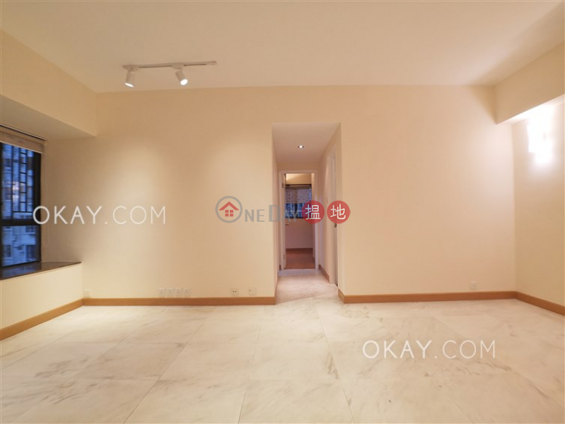 Rare 2 bedroom with parking | Rental, Valiant Park 駿豪閣 Rental Listings | Western District (OKAY-R54765)