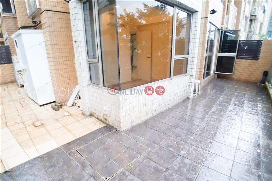 香港搵樓|租樓|二手盤|買樓| 搵地 | 住宅出租樓盤2房1廁摘星閣出租單位