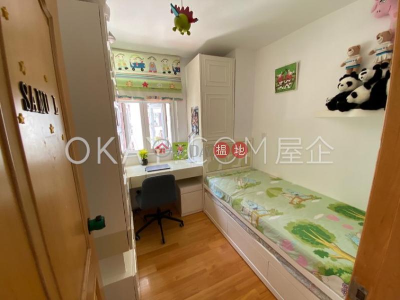 (T-47) Tien Sing Mansion On Sing Fai Terrace Taikoo Shing Low Residential, Rental Listings | HK$ 30,000/ month