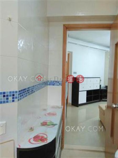 HK$ 890萬龍濤苑2座|灣仔區-2房1廁,實用率高《龍濤苑2座出售單位》