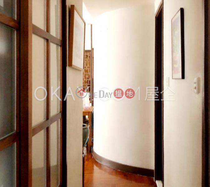 HK$ 1,400萬|慧林閣|西區3房2廁慧林閣出售單位