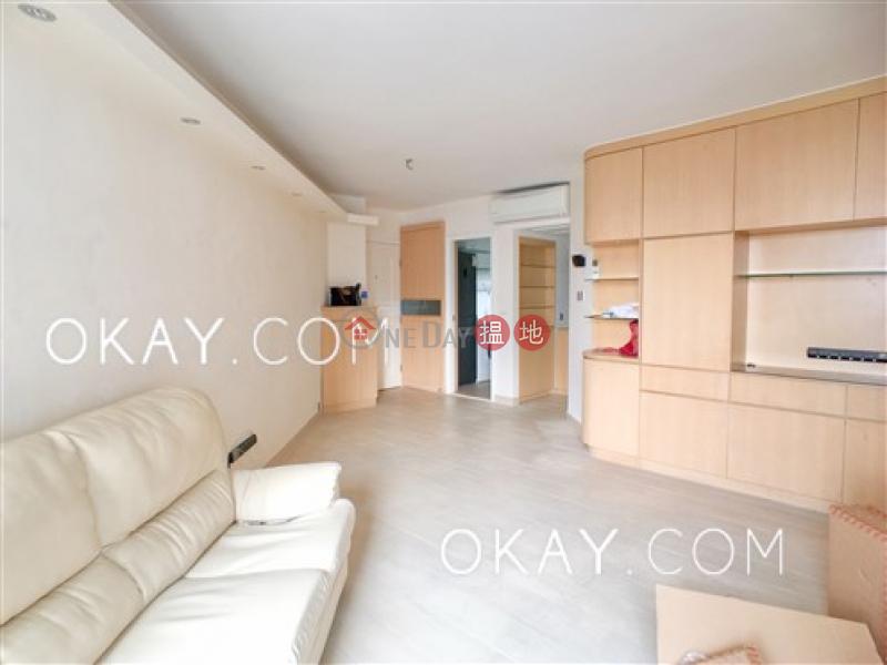 3房2廁,實用率高,連租約發售,露台《豫苑出售單位》|6柏道 | 西區-香港-出售HK$ 1,700萬