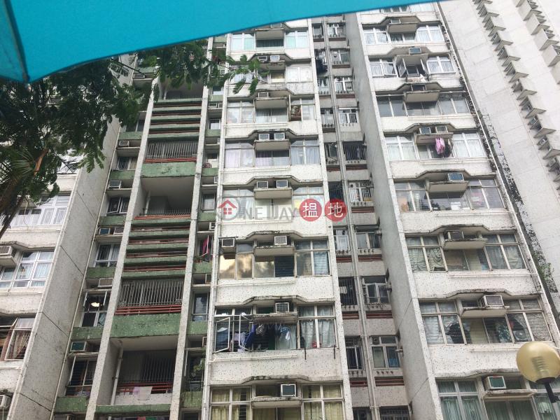 Mei Tin House (Block 2) Hing Tin Estate (Mei Tin House (Block 2) Hing Tin Estate) Lam Tin|搵地(OneDay)(3)