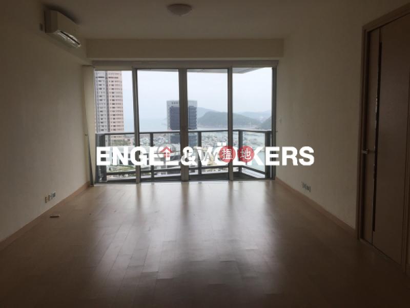 香港搵樓|租樓|二手盤|買樓| 搵地 | 住宅|出售樓盤-黃竹坑4房豪宅筍盤出售|住宅單位