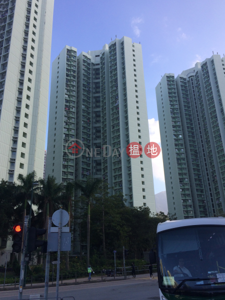 Fu Tung Estate - Tung Po House (Fu Tung Estate - Tung Po House) Tung Chung|搵地(OneDay)(1)