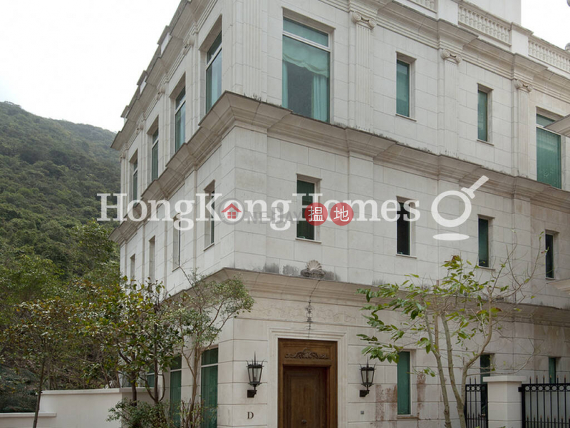 Property Search Hong Kong   OneDay   Residential Rental Listings   4 Bedroom Luxury Unit for Rent at 110 Repulse Bay Road