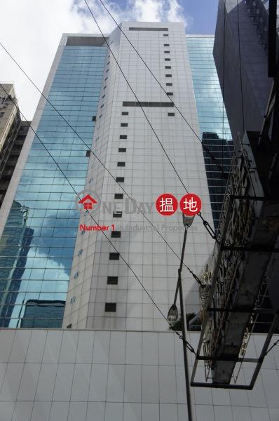中國海外大廈 灣仔區中國海外大廈(China Overseas Building)出租樓盤 (frien-03415)
