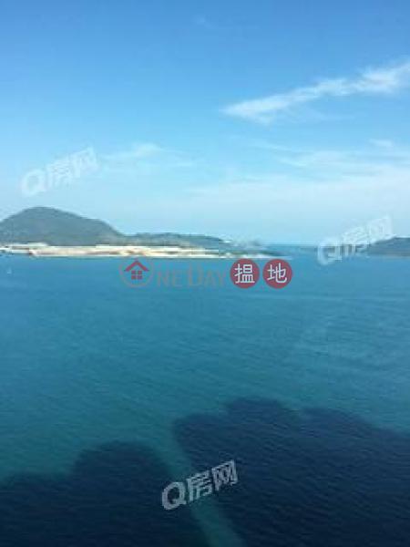 海景三房 有匙即睇《藍灣半島 9座租盤》|藍灣半島 9座(Tower 9 Island Resort)出租樓盤 (QFANG-R84771)