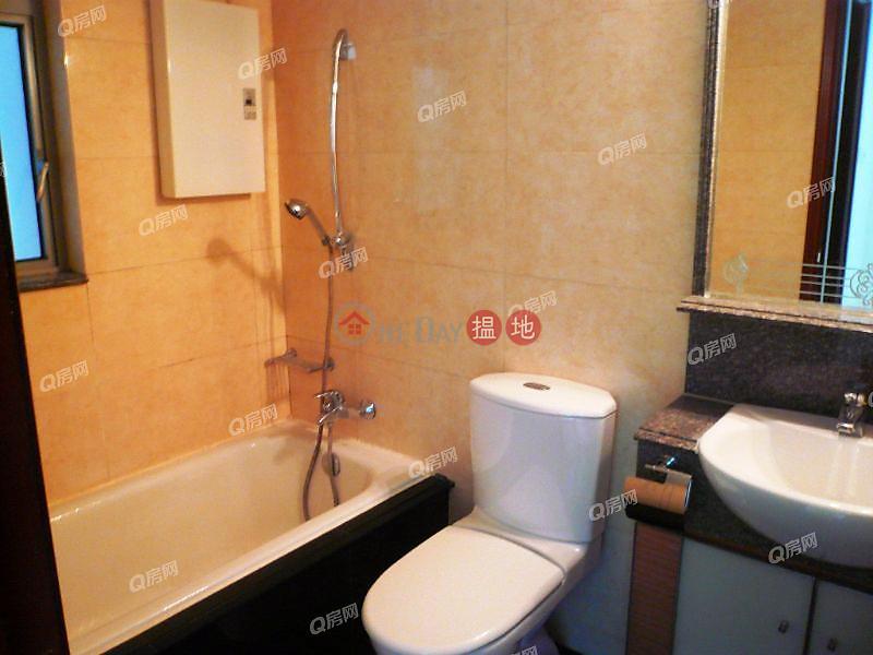 HK$ 29,000/ month | The Merton | Western District, The Merton | 2 bedroom High Floor Flat for Rent