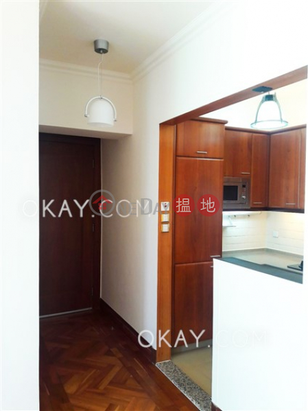 Star Crest | High, Residential, Rental Listings HK$ 53,000/ month