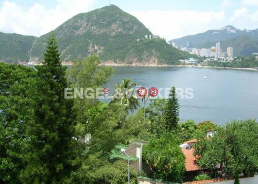 蒲苑請選擇-住宅出租樓盤HK$ 115,000/ 月