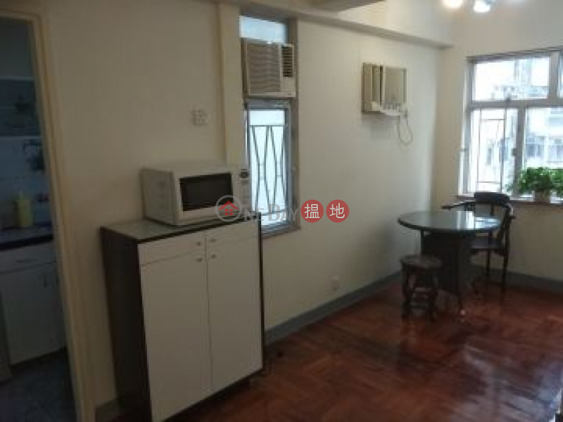 Property Search Hong Kong   OneDay   Residential, Rental Listings, With Full furniture