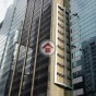 Malaysia Building (Malaysia Building) Wan Chai DistrictGloucester Road50號|- 搵地(OneDay)(1)