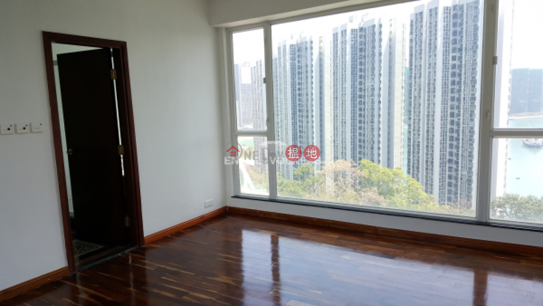 4 Bedroom Luxury Flat for Rent in Yau Kam Tau | 8 Po Fung Terrace | Tsuen Wan Hong Kong, Rental | HK$ 31,500/ month