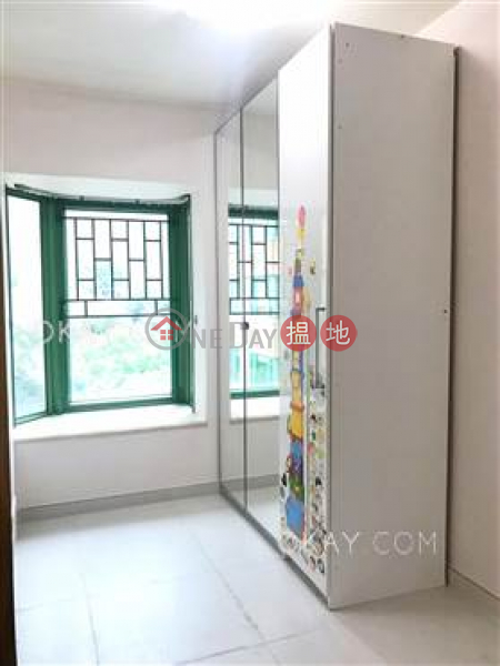 PENINSULA HEIGHTS Middle | Residential Rental Listings HK$ 42,000/ month