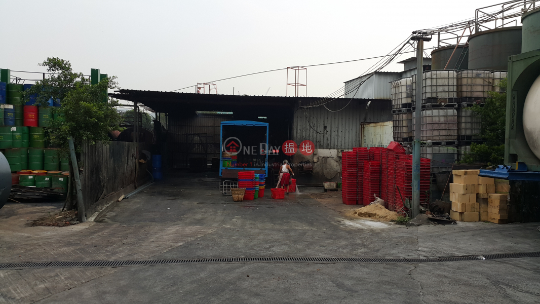 Property Search Hong Kong | OneDay | Industrial | Sales Listings Now Call 62283434 Mr Poon│Yuen Long Fung Kat Heung