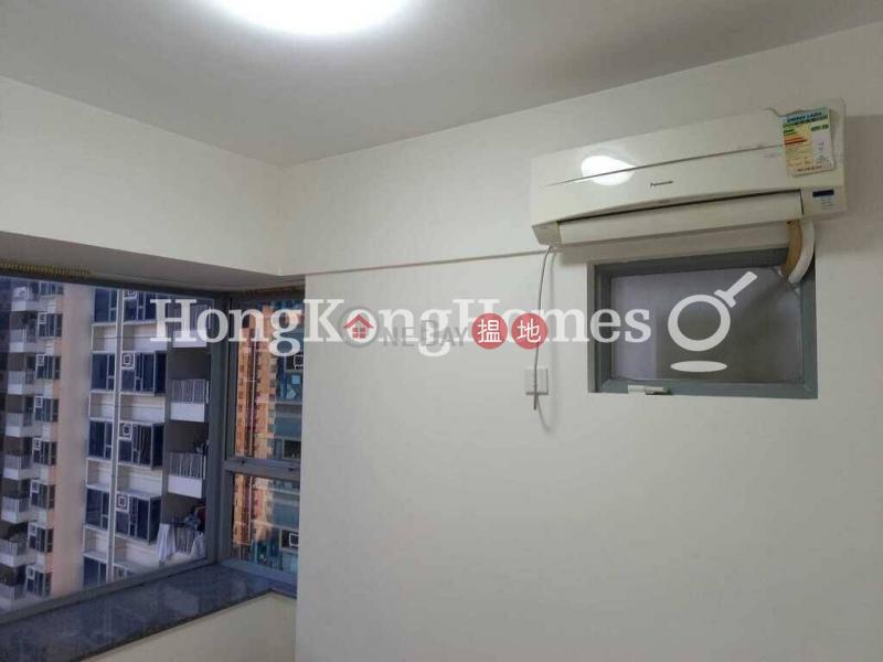 Tower 5 Grand Promenade | Unknown | Residential Rental Listings | HK$ 24,000/ month