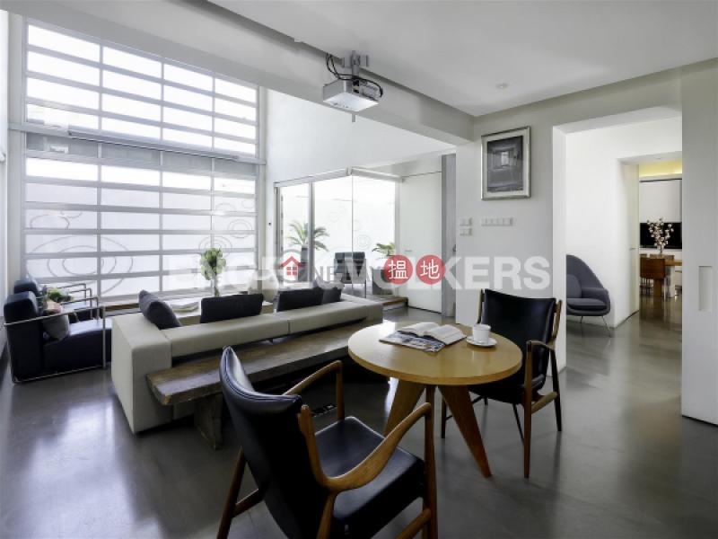 海風徑 4 號-請選擇住宅出售樓盤HK$ 1.75億