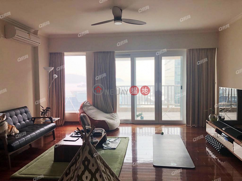 Property Search Hong Kong | OneDay | Residential Sales Listings, Block 28-31 Baguio Villa | 3 bedroom Low Floor Flat for Sale