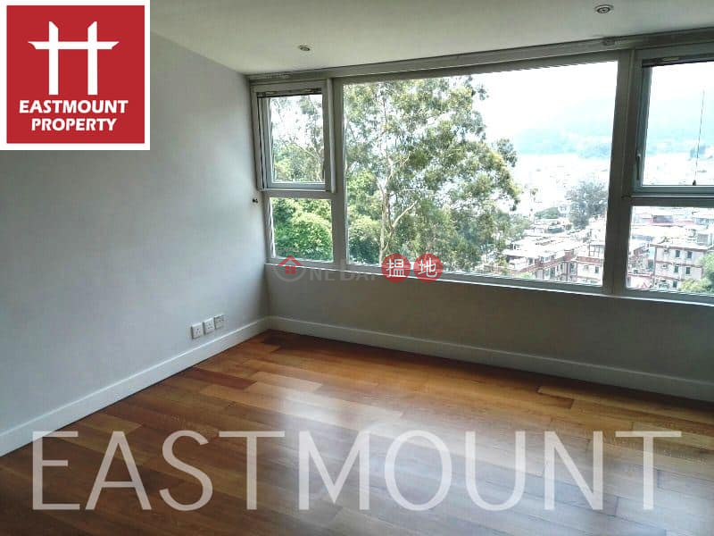 Sai Kung Villa House | Property For Sale and Rent in Habitat, Hebe Haven 白沙灣立德臺-Seaview, Garden | Property ID:1894 1110-1125 Hiram\'s Highway | Sai Kung Hong Kong, Sales, HK$ 32.5M