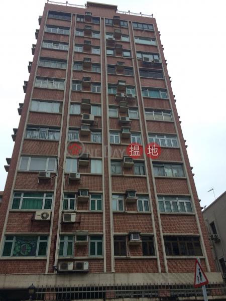 GALLANT VILLA (GALLANT VILLA) Kowloon City|搵地(OneDay)(2)