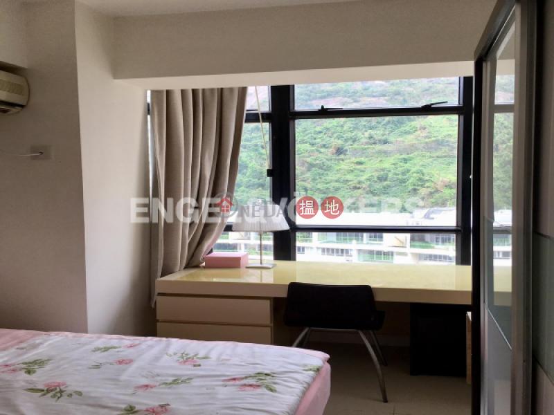 西半山兩房一廳筍盤出售 住宅單位 22干德道   西區 香港 出售 HK$ 1,368萬