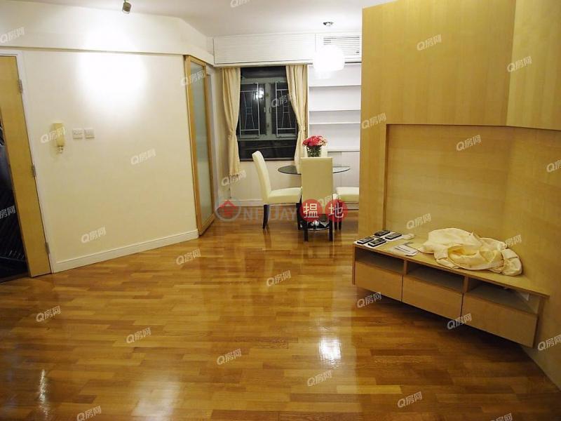 高雲臺-中層-住宅|出售樓盤|HK$ 1,580萬