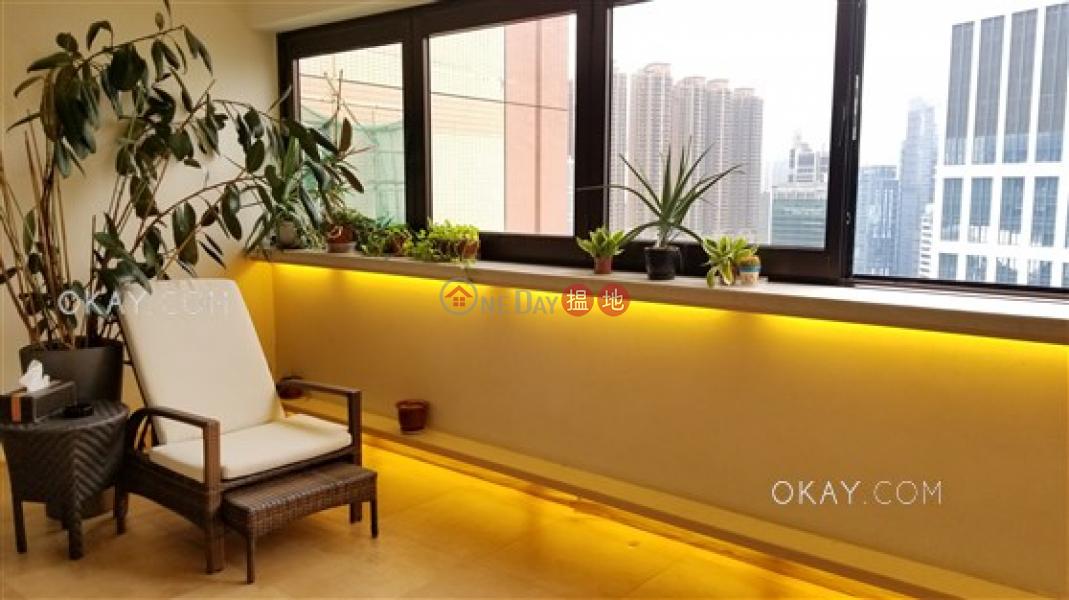 Fontana Gardens   High Residential, Sales Listings, HK$ 79M