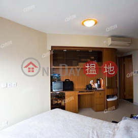 Tower 1 Island Resort | 3 bedroom Mid Floor Flat for Rent|Tower 1 Island Resort(Tower 1 Island Resort)Rental Listings (XGGD737700251)_0