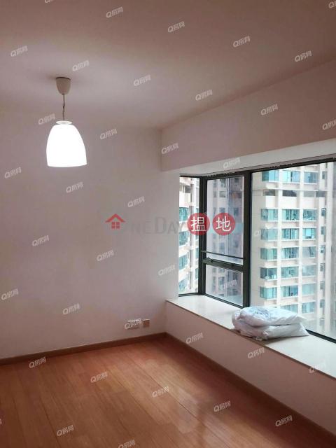 Tower 1 Island Resort | 2 bedroom High Floor Flat for Sale|Tower 1 Island Resort(Tower 1 Island Resort)Sales Listings (XGGD737700133)_0