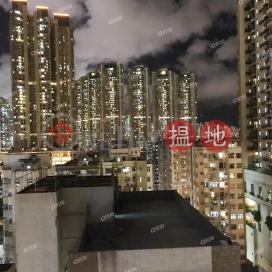 Park Ivy   Mid Floor Flat for Rent Yau Tsim MongPark Ivy(Park Ivy)Rental Listings (XGJL826700074)_0