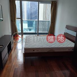Flat for Rent in J Residence, Wan Chai|Wan Chai DistrictJ Residence(J Residence)Rental Listings (H000371436)_0