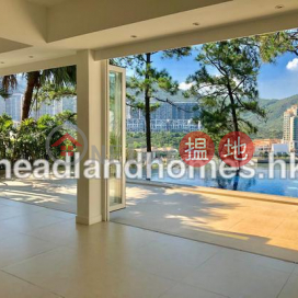 House / Villa on Headland Drive | Expat Family House / Villa for Rent|House / Villa on Headland Drive(House / Villa on Headland Drive)Rental Listings (PROP7714)_0