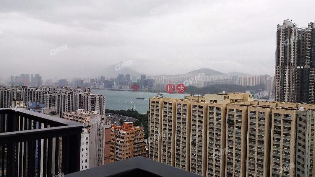 18 Upper East High Residential, Sales Listings, HK$ 9.99M