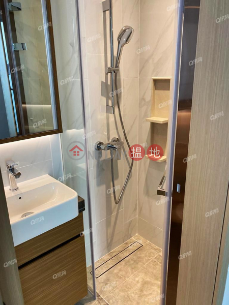 Property Search Hong Kong | OneDay | Residential, Sales Listings | South Walk.Aura | Flat for Sale