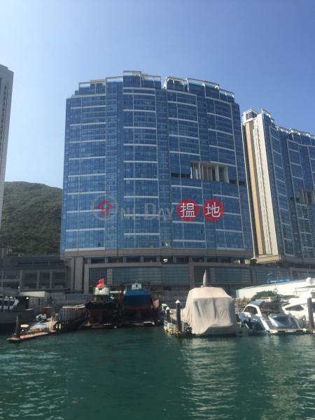 Marinella Tower 6 (Marinella Tower 6) Wong Chuk Hang|搵地(OneDay)(1)