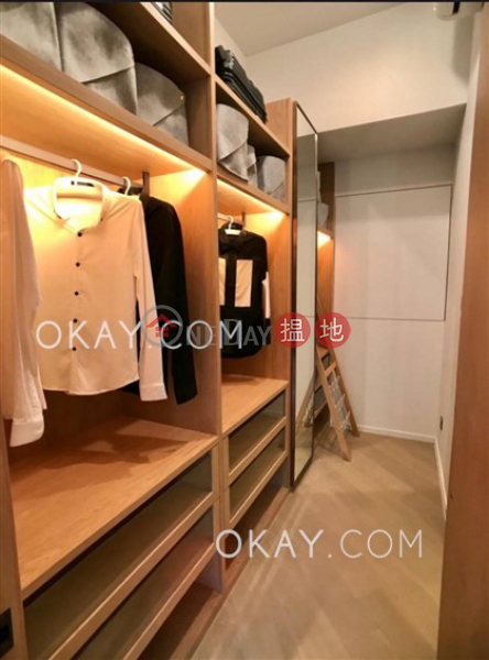 Property Search Hong Kong | OneDay | Residential Rental Listings Luxurious 3 bedroom with parking | Rental