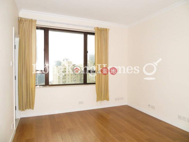 重德大廈三房兩廳單位出租|中區重德大廈(Chung Tak Mansion)出租樓盤 (Proway-LID142R)