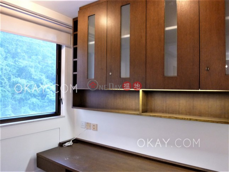 Camelot Height Middle Residential, Sales Listings | HK$ 29.8M