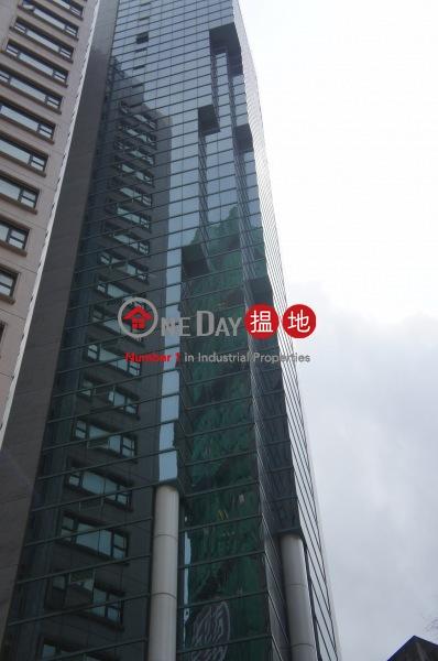 Heng Shan Centre, Heng Shan Centre 恆山中心 Rental Listings | Wan Chai District (frien-03418)