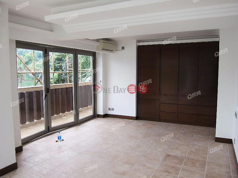 Nam Wai Village | 3 bedroom Flat for Sale | Nam Wai Village 南圍村 Sales Listings